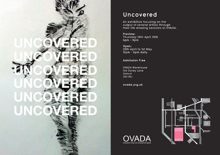 uncovered-flyer