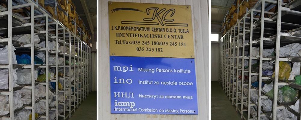 Day3_ICTY_Tuzla
