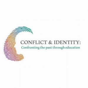 Conflict and identity conference Lincoln college Oxford