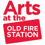 Katie Taylor Associate at The Old Fire Station