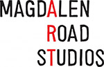Katie Taylor Associate at Magdalen Road Studios