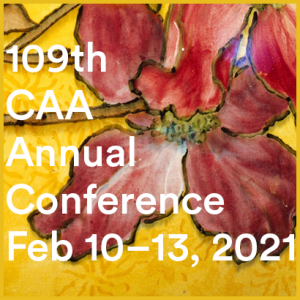 The CAA Annual Conference